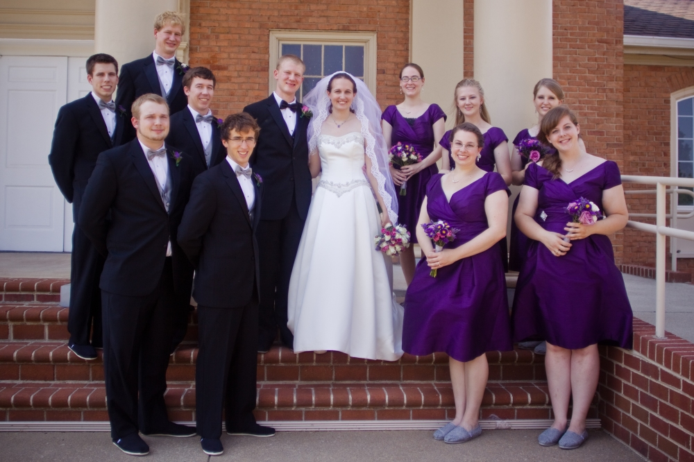 Bridal Party (80 of 96)