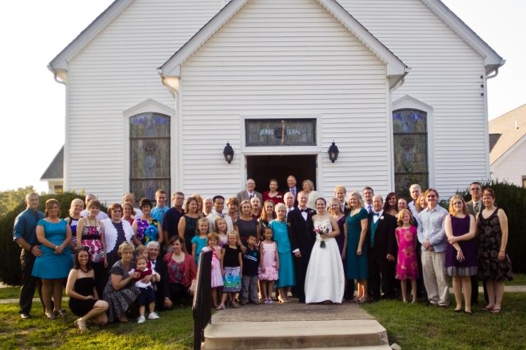 Family (67 of 96)