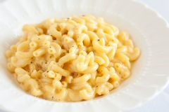mac+and+cheese55