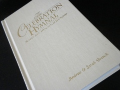Special Hymnal