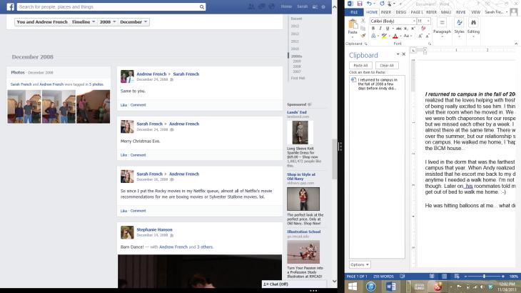 Screenshot 2013-11-24 12.02.41