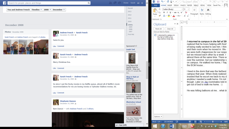 Screenshot 2013-11-24 12.02.41