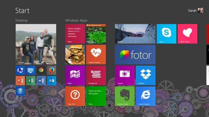 Screenshot 2014-02-26 20.58.14