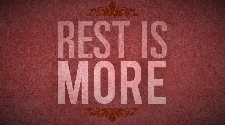 rest1_edited