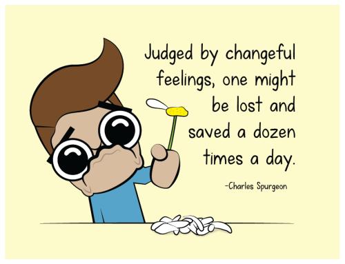 2015-01-16-feelings1