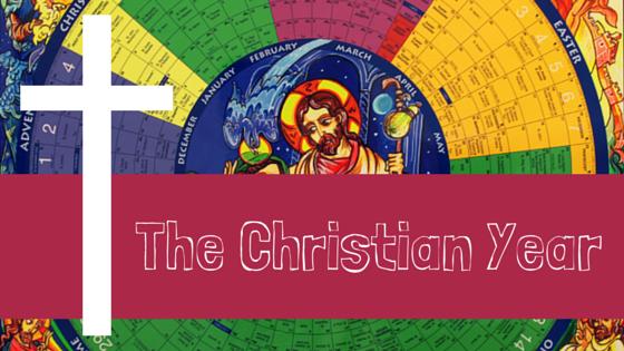 Christian Year