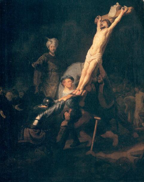 raising-the-cross